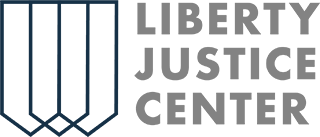 Image result for janus v afscme liberty justice center