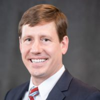 Brian Kelsey, Senior Attorney Liberty Justice Center
