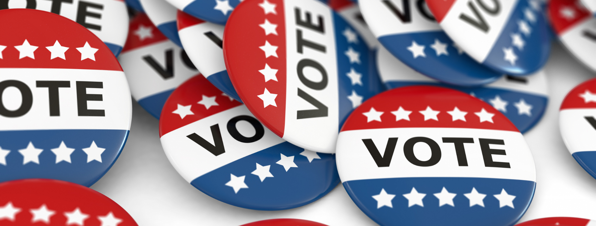 Cooke v. Illinois Board of Elections challenges improper use of campaign funds