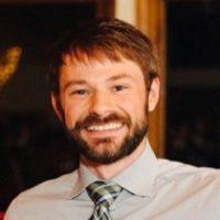 Jeffrey Jennings, Staff Attorney, Liberty Justice Center